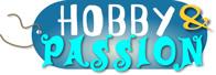 Hobby and Passion: i diari di viaggio e gli eventi