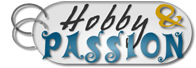 Hobby and Passion: i blog e i diari online