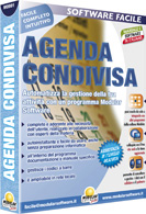 CENTRO DI ASCOLTO (AGENDA CONDIVISA)