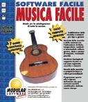 MUSICA FACILE