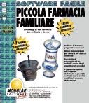 PICCOLA FARMACIA FAMILIARE