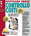 CONTROLLO COSTI