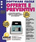 OFFERTE E PREVENTIVI