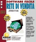 RETE DI VENDITA
