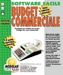 BUDGET COMMERCIALE