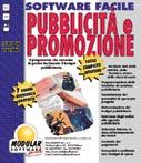 PUBBLICITA' PROMOZIONE