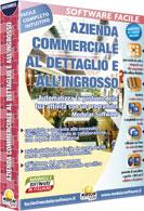 SERVIZIO ASSISTENZA + AGGIORNAMENTO: CARD VERDE SEMESTRALE