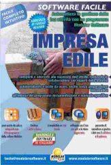 IMPRESA EDILE