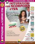 FATTURAZIONE CON SCORPORO D'IVA