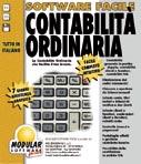 CONTABILITÀ ORDINARIA