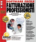 FATTURAZIONE PROFESSIONISTI