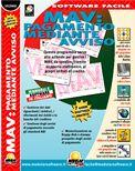 MAV: PAGAMENTO MEDIANTE AVVISO