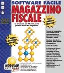 MAGAZZINO FISCALE