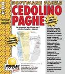 CEDOLINO PAGHE