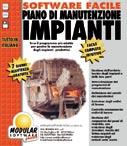PIANO DI MANUTENZIONE IMPIANTI