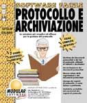 PROTOCOLLO E ARCHIVIAZIONE