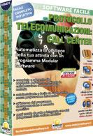 PROTOCOLLO TELECOMUNICAZIONI: CALL CENTER