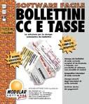 BOLLETTINI CC E TASSE