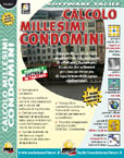 CALCOLO MILLESIMI CONDOMINIALI