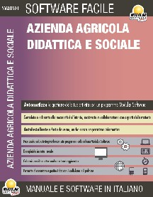 AZIENDA AGRICOLA DIDATTICA E SOCIALE