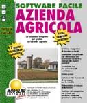 AZIENDA AGRICOLA TRADIZIONALE