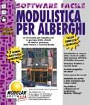 MODULISTICA PER ALBERGHI