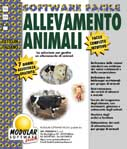 ALLEVAMENTO ANIMALI