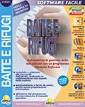 BAITA - RIFUGIO