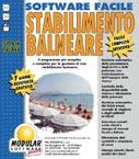 STABILIMENTO BALNEARE