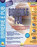 BIRRERIE E PUB