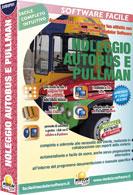 NOLEGGIO AUTOBUS E PULLMAN