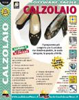 RIPARAZIONE CALZATURE (CALZOLAIO)