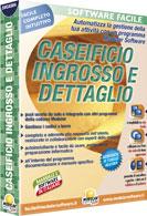 CASEIFICIO INGROSSO E DETTAGLIO