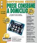 PRESE E CONSEGNE A DOMICILIO