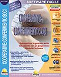 COOPERATIVE: CONFERIMENTO SOCI