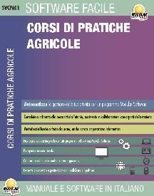 CORSI DI PRATICHE AGRICOLE