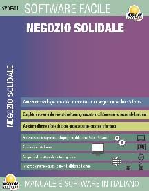 NEGOZIO SOLIDALE