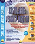 DISTILLERIE: VENDITA DIRETTA