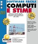 COMPUTI E STIME