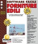 FORNITURE EDILI
