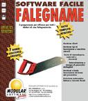 FALEGNAME