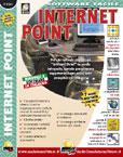 INTERNET POINT