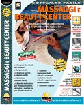 BEAUTY CENTER (MASSAGGI)