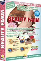 SPA BEAUTY FARM