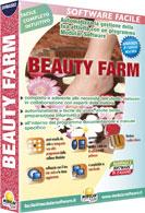 SPA BEAUTY FARM