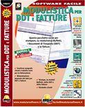 MODULISTICA PER D.D.T. E FATTURE