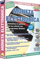 MONETA ELETTRONICA