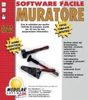 MURATORE