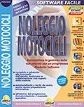 NOLEGGIO MOTOCICLI