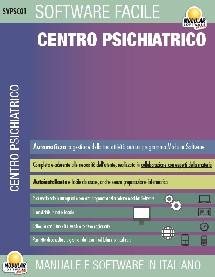 CENTRO PSICOTERAPEUTICO E PSICHIATRICO